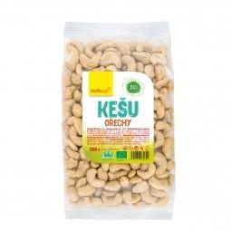 Kesudió, BIO, 500 g, Wolfberry *