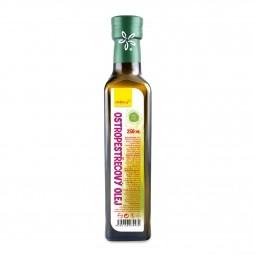 Máriatövis olaj  250 ml Wolfberry