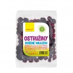 Liofilizált szeder 20 g Wolfberry
