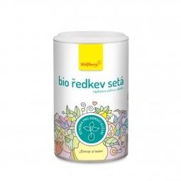 Retek, BIO, 200 g, Wolfberry - magok csíráztatásra *