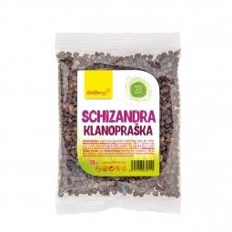 Wolfberry Schizandra - kínai kúszómagnólia termése 50 g