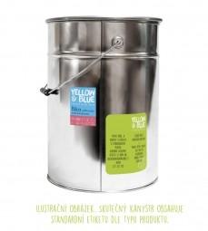 Mosódiós mosópor fehér ruhaneműre és mosható pelenkára 5 kg (papír zacskó)-1