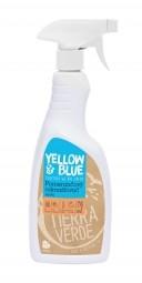 Narancsos zsíroldó – spray, 750 ml (szórófej)