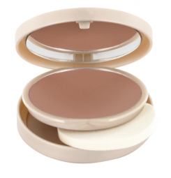 MAKE-UP PERFECT FINISH 04, SUNNY BEIGE