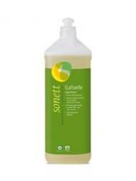 SONETT Folyékony folttisztító szappan 1l