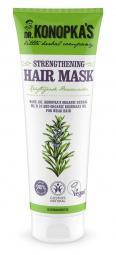 Dr.Konopka´S - Erősítő hajpakolás, 200 ml