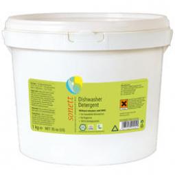 SONETT Gépi mosogatópor 1kg