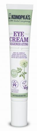 Dr.Konopka´S - Regeneráló szemkrém 20 ml