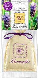 Gyógynövényes illatzsák - Lavender (levendula)