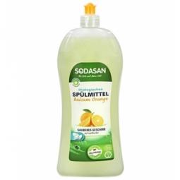Narancsos ECO mosogatószer 500 ml