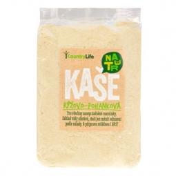 Gluténmentes rizses-hajdinás kása 300g