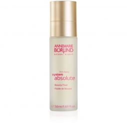 ANTI-AGING SYSTEM ABSOLUTE Beauty fluid/szérum