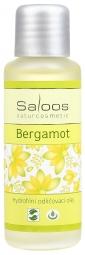 Bergamott - hidrofil sminklemosó olaj 50