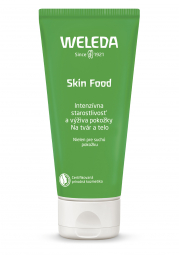 Skin Food Gyógynövényes arckrém 75 ml