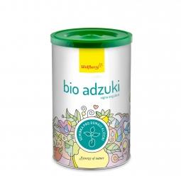 BIO Azukibab csíramag 200 g Wolfberry *