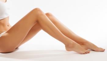 Szebb lábak rövidnadrágban 6 lépésben
