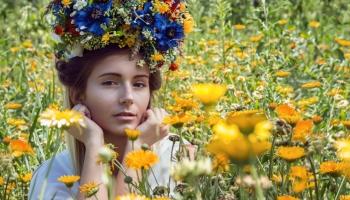Soaphoria hajkozmetikum – adjatok a hajnak természetes ápolást