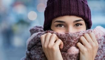 Tippek, hogy hogyan bánjunk el a száraz bőrrel
