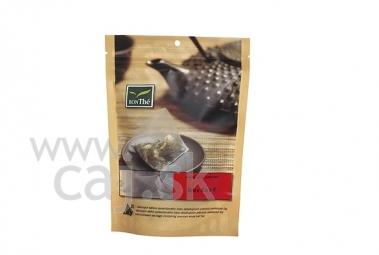 Filterezett tea - Bora Bora