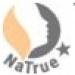 NaTrue*