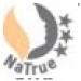 NaTrue***
