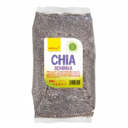 Chia magok, 1 kg, Wolfberry