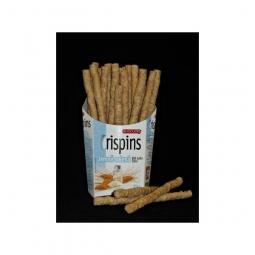 BIO Crispins Ropi rozsból, enyhén sós 50 g