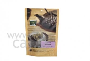 Filterezett tea - Darjeeling FTGFOP 1 first flush