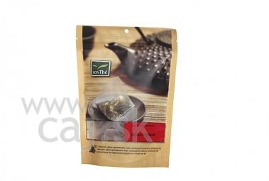 Filterezett tea - Eper csók