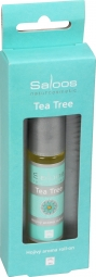 Tea Tree - Roll-on