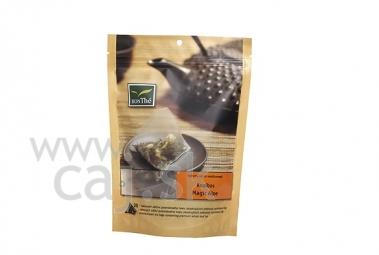 Filterezett tea - Magic Aloe