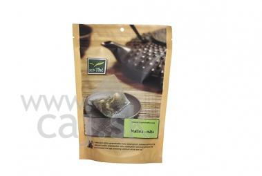 Filterezett tea - Málna-menta