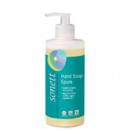 SONETT ePure szappan, 300 ml