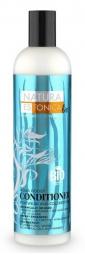 Natura Estonica - Kondicionáló száraz haj hidratálására