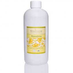 Rosalina - arcvíz, 500 ml