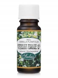 Illóolaj, ABSOLUE VANÍLIA, 10 ml