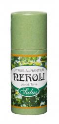 Illóolaj, NARANCSVIRÁG, 5 ml