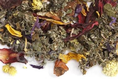 Reggeli tea / 60g