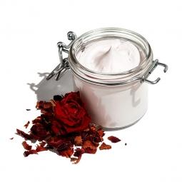 Test szuflé Romantikus Rózsa