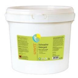 SONETT Gépi mosogatópor 3kg