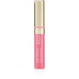 Szájfény Soft Pink