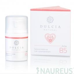 Csipkebogyós arckrém B5-provitaminnal 50ml