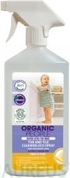 Organic People Eko fürdőszobai spray 500ml