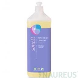 SONETT folyékony szappan, LEVENDULA, 1 l