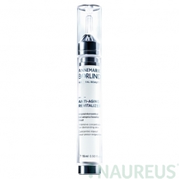BEAUTY SHOT Anti-aging Revitalizer 15ml