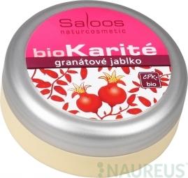 Bio karité - Gránátalma, 50