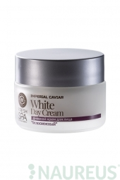 Imperial Caviar fehér fiatalító nappali arckrém