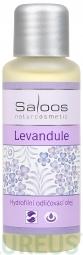Levendula - hidrofil lemosó olaj, 50 ml