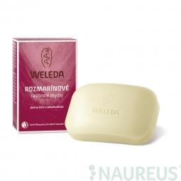 Rozmaringos növényi szappan 100 g