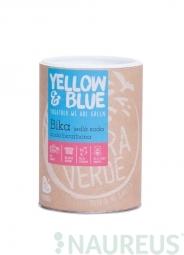 Bika – étkezési szóda, szódabikarbóna, nátrium-hidrogénkarbonát, 1 kg (doboz)
